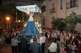 Los Rosarios 2012. Virgen del Rosario_259