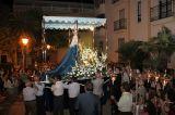 Los Rosarios 2012. Virgen del Rosario_260