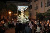 Los Rosarios 2012. Virgen del Rosario_261