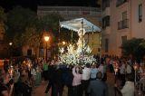 Los Rosarios 2012. Virgen del Rosario_262