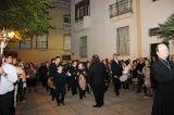 Los Rosarios 2012. Virgen del Rosario_263