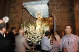 Los Rosarios 2012. Virgen del Rosario_264