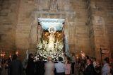 Los Rosarios 2012. Virgen del Rosario_265