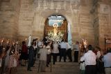 Los Rosarios 2012. Virgen del Rosario_267