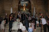 Los Rosarios 2012. Virgen del Rosario_269