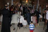 Los Rosarios 2012. Virgen del Rosario_270