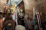 Los Rosarios 2012. Virgen del Rosario_271