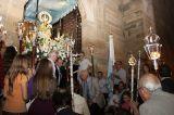 Los Rosarios 2012. Virgen del Rosario_272