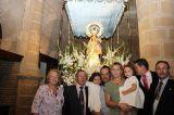 Los Rosarios 2012. Virgen del Rosario_274