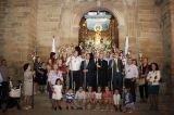 Los Rosarios 2012. Virgen del Rosario_277