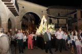 Los Rosarios 2012. Virgen del Carmen_148