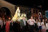 Los Rosarios 2012. Virgen del Carmen_149