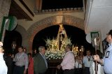 Los Rosarios 2012. Virgen del Carmen_152