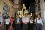 Los Rosarios 2012. Virgen del Carmen_154