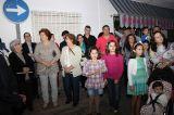 Los Rosarios 2012. Virgen del Carmen_157