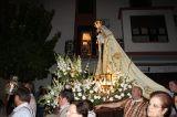 Los Rosarios 2012. Virgen del Carmen_196