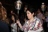 Los Rosarios 2012. Virgen del Carmen_200