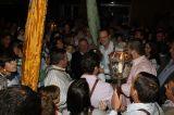 Los Rosarios 2012. Virgen del Carmen_203