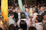 Los Rosarios 2012. Virgen del Carmen_204
