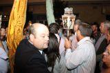 Los Rosarios 2012. Virgen del Carmen_206
