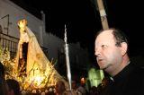 Los Rosarios 2012. Virgen del Carmen_225