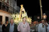Los Rosarios 2012. Virgen dl Carmen :: Los Rosarios 2012. Virgen del Carmen_233