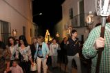 Los Rosarios 2012. Virgen del Carmen_260