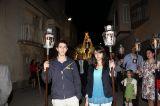 Los Rosarios 2012. Virgen del Carmen_265