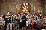 Los Rosarios 2012. Virgen del Carmen_285