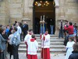 Miercoles Santo 4 de abril 2012_173