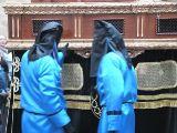 Miercoles Santo 4 de abril 2012_213