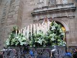 Miercoles Santo 4 de abril 2012_250