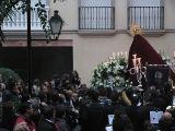 Miercoles Santo 4 de abril 2012_265
