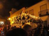 Miercoles Santo 4 de abril 2012_299