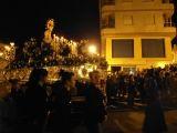 Miercoles Santo 4 de abril 2012_304