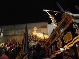Miercoles Santo 4 de abril 2012_330
