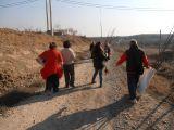 Plantación de árboles 28-02-2012_24