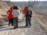 Plantación de árboles 28-02-2012_25
