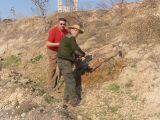 Plantación de árboles 28-02-2012_37