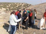 Plantación de árboles 28-02-2012_42