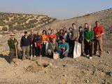 Plantación de árboles 28-02-2012_43