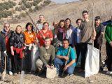 Plantación de árboles 28-02-2012_45