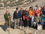 Plantación de árboles 28-02-2012_46