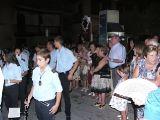 Rosarios 2012. Cofradía de Jesús. Procesion. 16-9. I_104