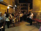 Rosarios 2012. Cofradía de Jesús. Procesion. 16-9. I_59