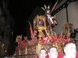 Rosarios 2012. Cofradía de Jesús. Procesion. 16-9. I_76