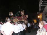 Rosarios 2012. Cofradía de Jesús. Procesion. 16-9. I_82