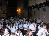 Rosarios 2012. Cofradía de Jesús. Procesion. 16-9. I_84