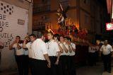 Rosarios 2012. Cofradía de Jesús. Procesion. 16-9. II_46