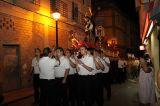 Rosarios 2012. Cofradía de Jesús. Procesion. 16-9. II_47